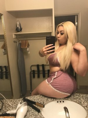 Colynn live escorts in Elizabethton